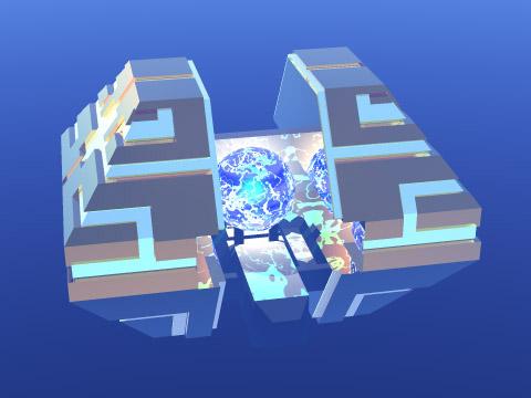 Produit Tiers Animated: [Unicron.com] Accessoires | [Toyzz Unlimited] Tête G1 d'Arcee | [G1Uppers] Menasor | [Xovergen] Remorque d'Optimus | Autocollants Reprolabels | [Mech Ideas] Huffer & Pipes | [Aplus Toys] Constructicons Render_open3