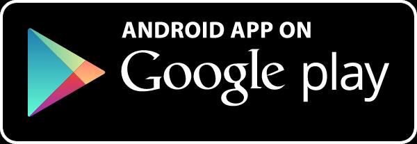 Quoi de neuf en Transformers sur... Consoles, Jeux vidéo, Jeux mobile, etc | Partage de Jeu Web Gratuit + Applications cool (TF ou pas) App_badge_google_play