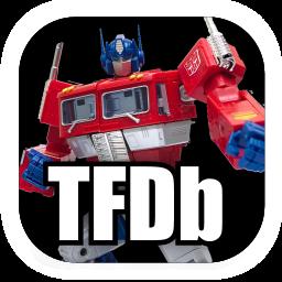 Quoi de neuf en Transformers sur... Consoles, Jeux vidéo, Jeux mobile, etc | Partage de Jeu Web Gratuit + Applications cool (TF ou pas) Icon256_glow