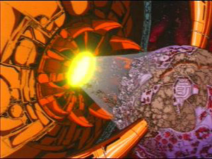 Image result for unicron