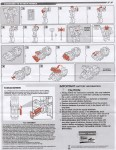 Animated - Roadbuster Ultra Magnus - Instructions
