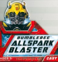 Image Result For Images For Bumblebee The Movie