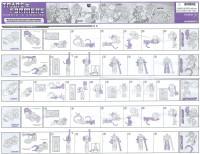 ... , Hightower, Scavenger, Scrapper - Transformers Instructions Database