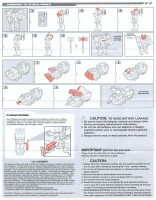 Animated - Ultra Magnus - Instructions