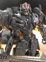 transformers 5 the last knight megatron tlk premiere edition